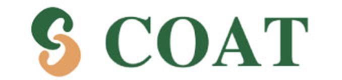 COAT株式会社