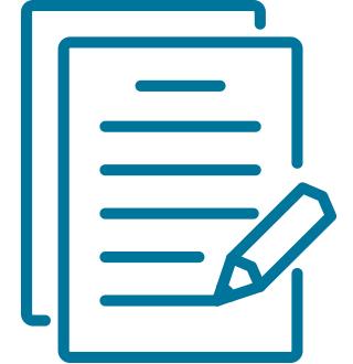 保険会社への提出書類作成